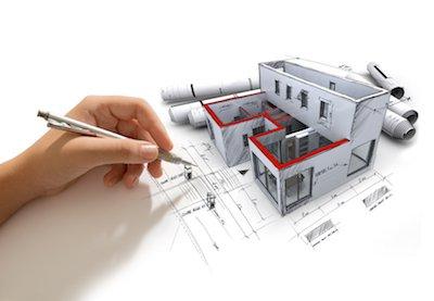 Обязательно необходимо подготовить план-схему участка, с указанием всех размеров